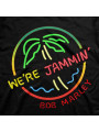 Bob Marley t-shirt Enfant Neon Sign