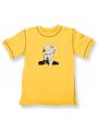 Madonna T-shirt Bébé