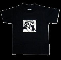 Sonic Youth t-shirt Enfant Black Goo (Clothing)