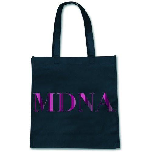 Madonna sac