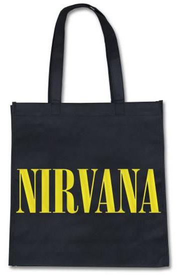 Nirvana sac