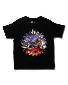 Judas Priest t-shirt Enfant Painkiller Metal-Kids