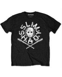 Eminem t-shirt Enfant Slim Shady