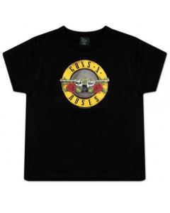 Guns 'n Roses t-shirt Enfant Bullet