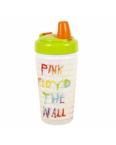 Tasse à bec Pink Floyd The Wall